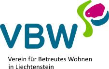 Logo des VBW